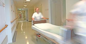 Centro Medico Internacional | World Class Healthcare in Matamoros Mexico
