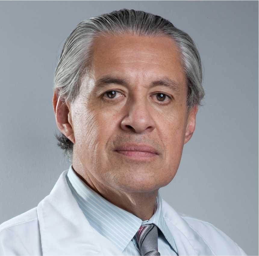 dr Adolfo Gonzalez dr Adolfo Norberto